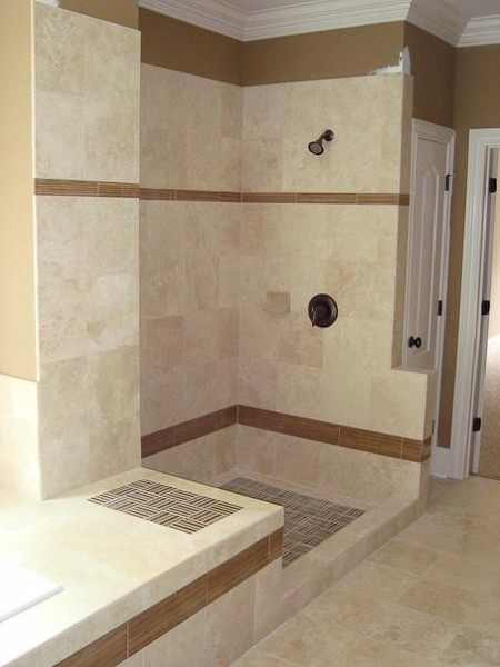 Remodeling a bathroom on a budget Remodeling your bathroom on a budget