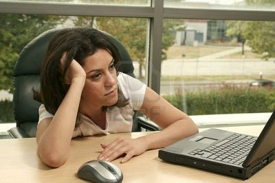 Steps to Help You Eliminate Debt