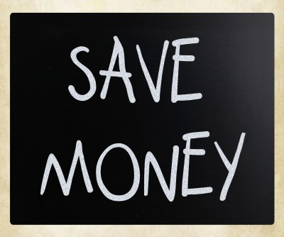 Why Saving is More Important Than Making Money