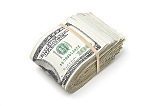 money advice for all income levels
