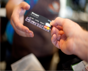 why you may want to get a credit card