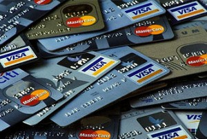 controlling your debt